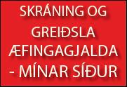 Borði